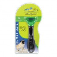 124380_1_n_furminator-dog-short-hair-deshedding-tool_2