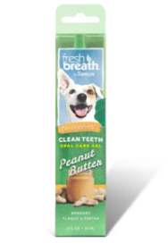 2oz-Peanut-Butter-Gel-Front-WEB-200x300