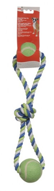 72393_DO_Knot_2ballLoop_Multi_INT