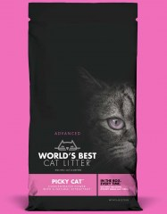 Bag-Picky-Cat-Pink