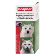 BeapharTear Stain Remover