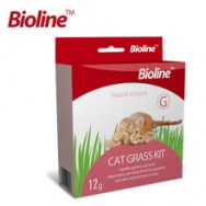 Bioline-Cat-Grass-Set.jpg_220x220