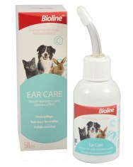 Bioline-Ear-Care-50ml-