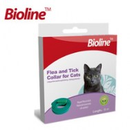 Bioline-hot-sale-cat-flea-and-tick.jpg_220x220
