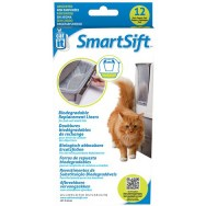Catit-Smartsift-Replacement-bags-small