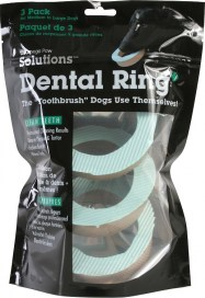 Dental ring L
