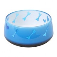 Dogit-90412-NonSkidBowlBlue-5F-International