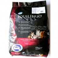 Equilibrio-Adult-Hairball-Breeder-Pack-15kg
