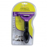 Furminator-Long-Hair-DeShedding-Tool-Cat-Grooming-Product