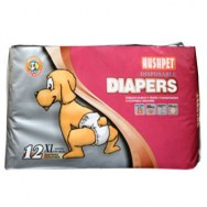 Hushpet-Diaper-XL
