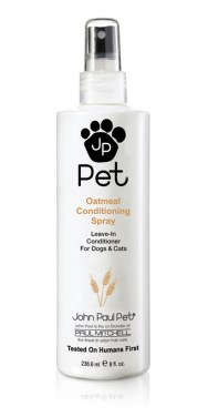 JP_Pet-Oatmeal_Spray