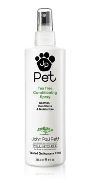 JP_Pet-TeaTree_Spray