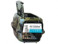M-PETS_Top_Warrior_Pet_Carrier3