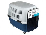 M-PETS_Viaggio_Carrier_XL-91-cm
