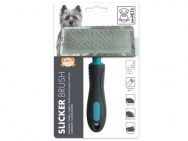 Mpets slicker brush