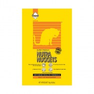 Nutra-Nuggets-cat