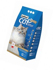 Patimax Cat Litter Clumping