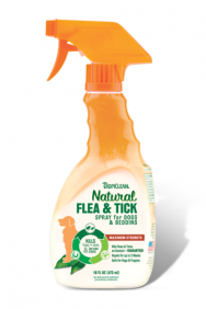 Pet-Spray-tropiclean