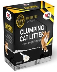 PetEx Clummping Litter No Scent