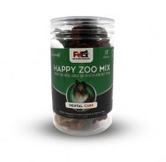 PetEx Happy Zoo