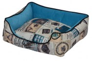 Petex dogbed