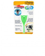 Petstages-finity-S