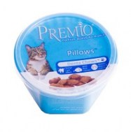 Premio pillows denta chews cat