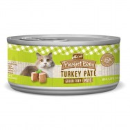 Purrfect-Bistro_3oz_Turkey-Pate1-e1404587903105