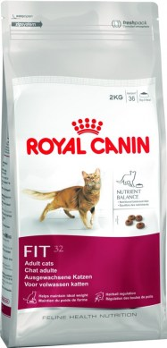 Royal-Canin-Adult-Fit-32-dry-food