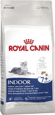 Royal-Canin-Indoor+7-dry-food