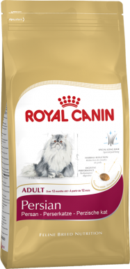Royal-Canin-Persian-Adult