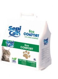 Sepicat Eco Clump