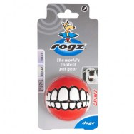 Toys-Grinz-Balls-Treat-GR02-Packaging-Front