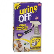 Urine-Off-Urine-Off-Find-It-Treat-It-Kit
