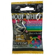 Woof-Whiff-Incense