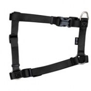 Zeus-99720-99730-FigHHarness-Charcoal-P-Int