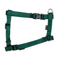 Zeus-99723-99733-FigHHarness-ForestGreen-P-Int