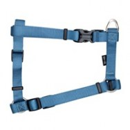 Zeus-99725-99735-FigHHarness-DenimBlue-P-Int