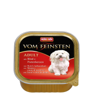 abb-animonda-produkt-vom-feinsten-adult-82612