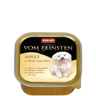 abb-animonda-produkt-vom-feinsten-adult-82615