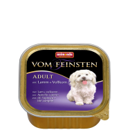 abb-animonda-produkt-vom-feinsten-adult-826163