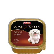 abb-animonda-produkt-vom-feinsten-adult-82660