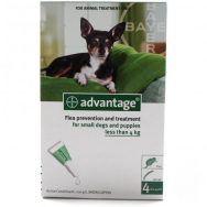 advantage-dog-405