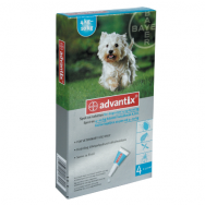 advantix100