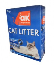 ak-cat-litter-unsented
