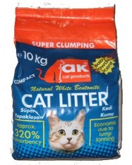 ak_super_clumping_cat_litter