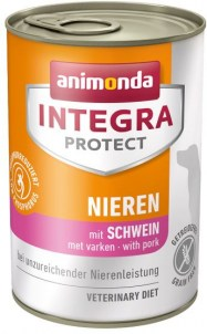 animonda integra nieren