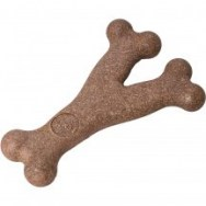 bambone wishbone large bacon