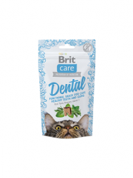 brit care cats dental1