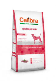 calibra-dog-GF-adult-small-duck